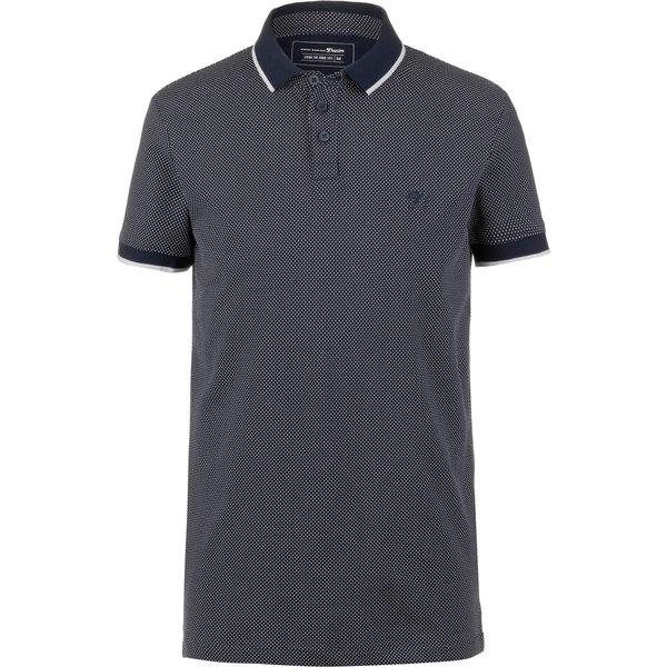 T-Shirt (1010353;17248)