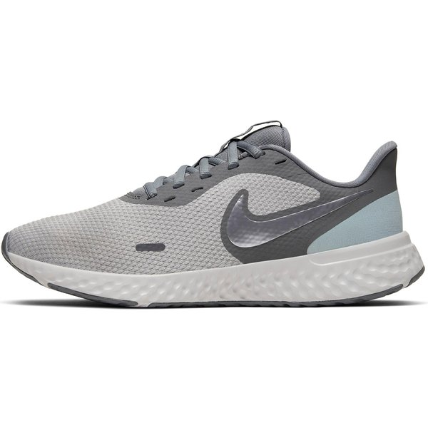 Nike Performance Nike Revolution 5 Laufschuhe grau Damen Gr. 38