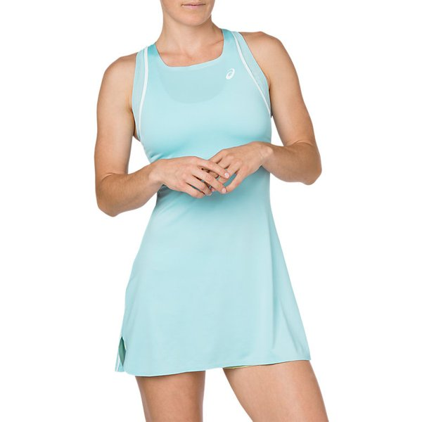 Asics - GEL-COOL DRESS - 1