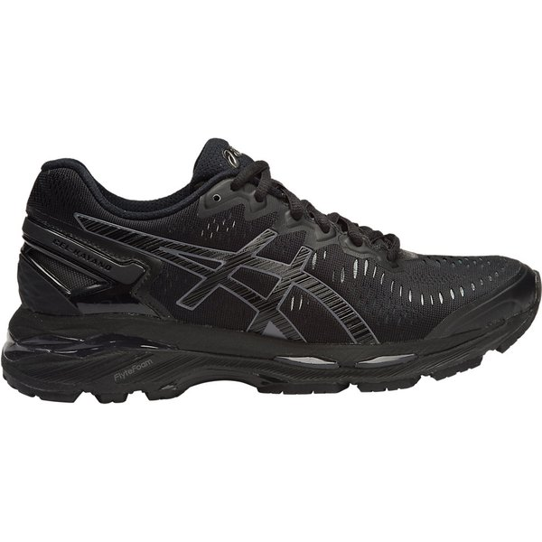 Asics - GEL-KAYANO 23 - 1