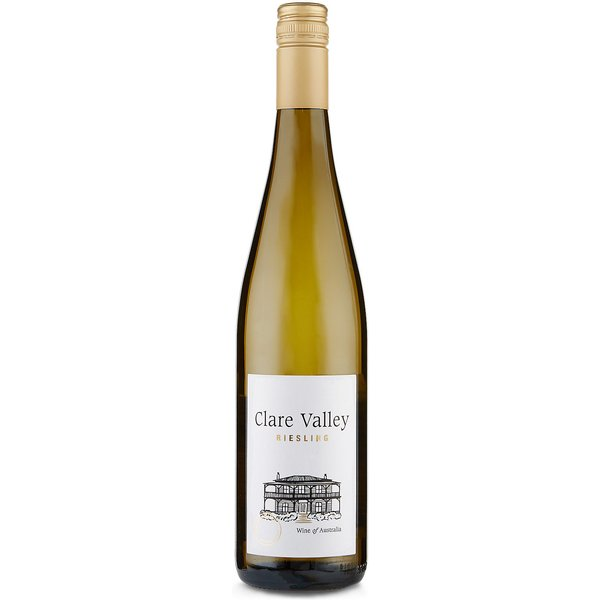 Clare Valley Riesling - Case of 6