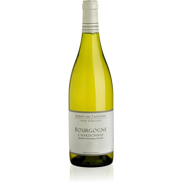 Bourgogne Chardonnay - Case of 6