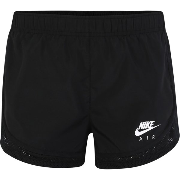 Nike Air Tempo Women's Running Shorts - FA19