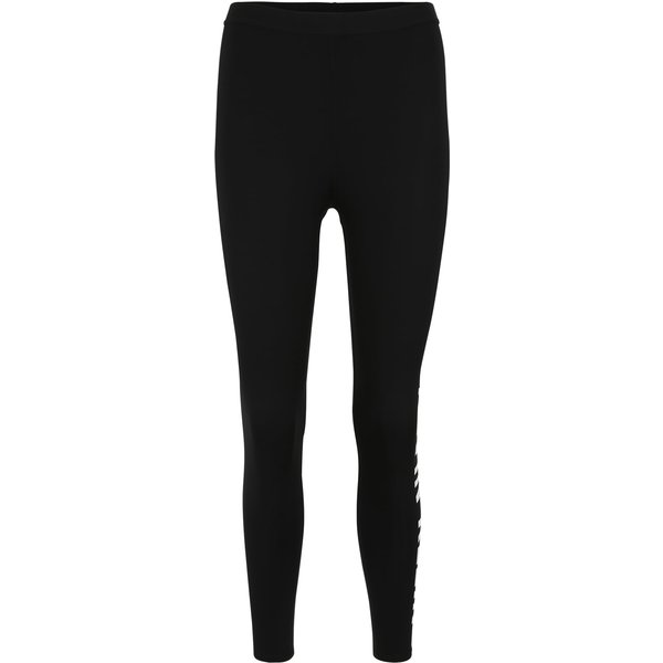 Calvin Klein Performance 7/8 Tight Logo black (00GWF8L635;007)
