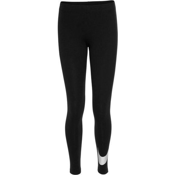 Sportleggings, 6-16 Jahre (0191885505527)