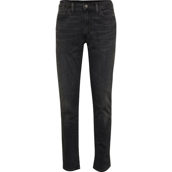 Levi's Jean, Slim Fit 511 null/null homme (MAP0-52307502)