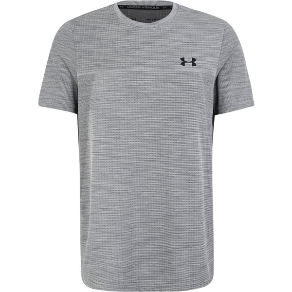 T-Shirt fonctionnel 'Vanish Seamless' (1345309-014)