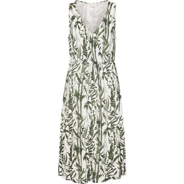 Cream Sommerkleid »Ninna Jersey«