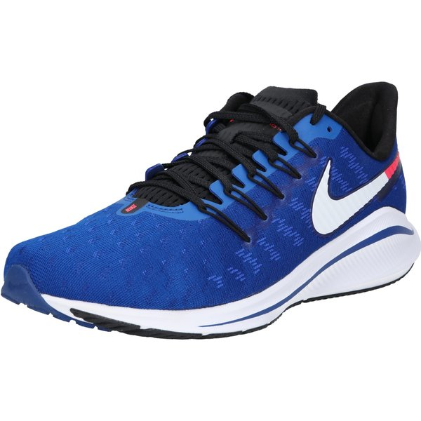 Chaussures de running Air Zoom Vomero 14 Nike