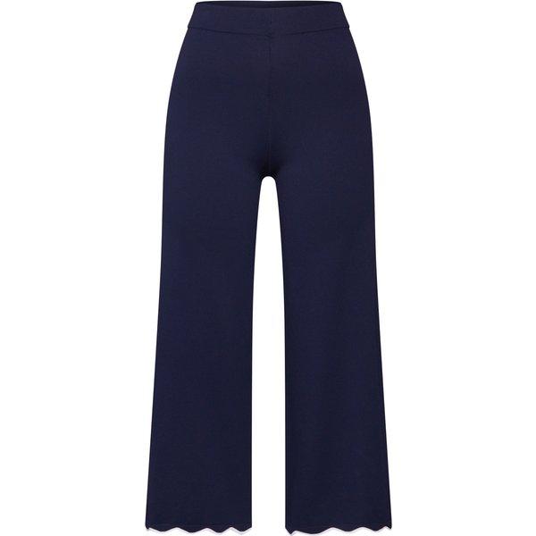 Pantalon 'Nola' (15173019)