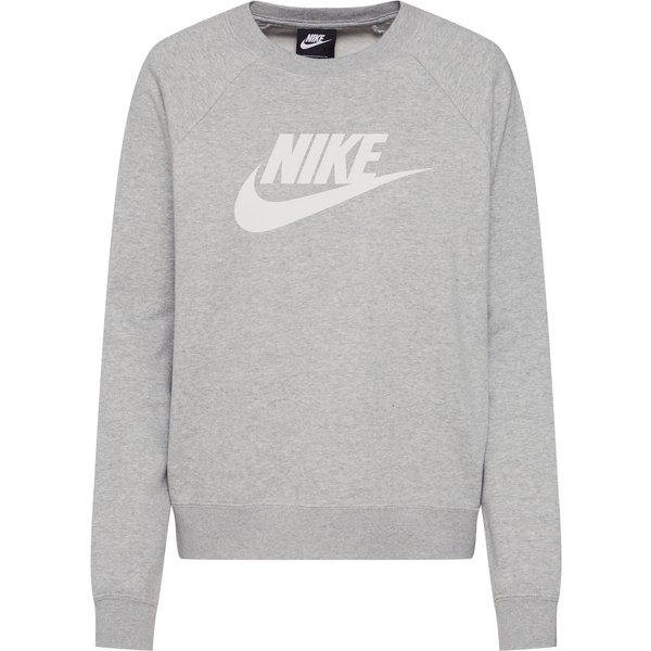 Sweat-shirt Nike Sportswear Essential Crew Femme