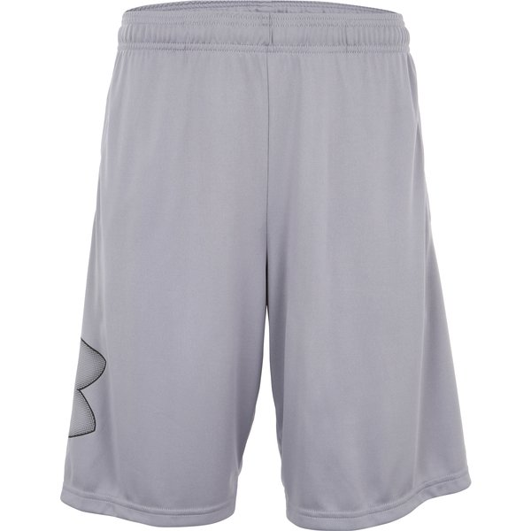 Pantalon de sport 'TECH' (1306443-035)