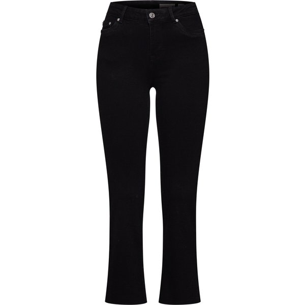 Vero Moda Sheila Middle Rise Regular fit Jeans