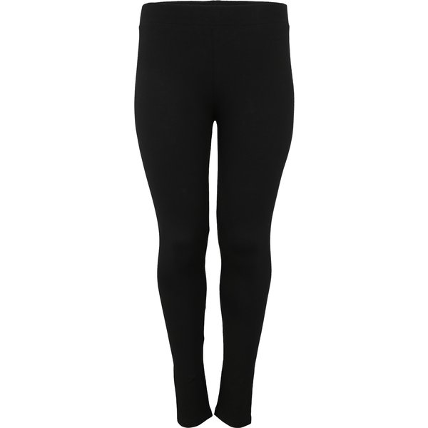 Urban Classics Ladies Jersey Leggings Leggings schwarz