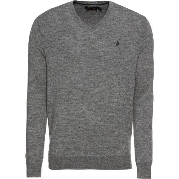 Polo Ralph Lauren Pullover Herren Pullover navy XL