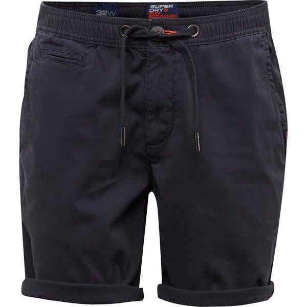 Superdry Sunscorched Shorts Herren (M71011GT;56T)