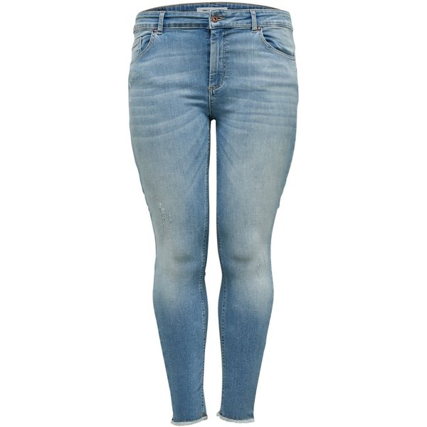 Jeans (15182494)