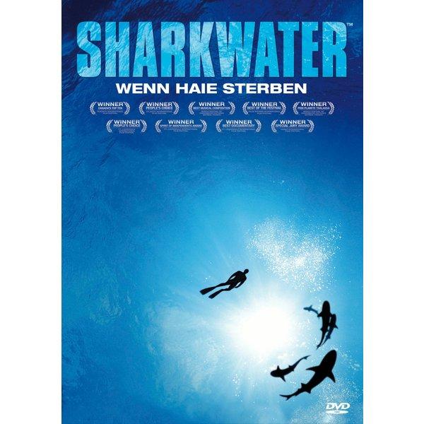 Sharkwater - Wenn Haie sterben