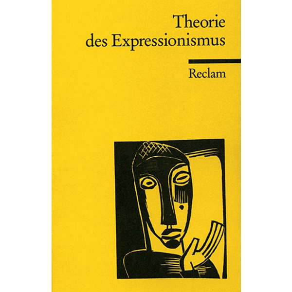Theorie des Expressionismus