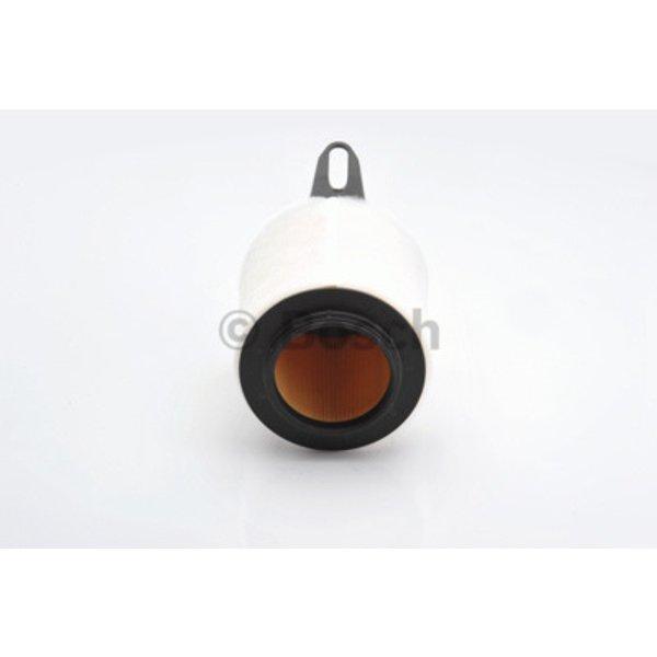 BOSCH - Filtre à air (F 026 400 018)