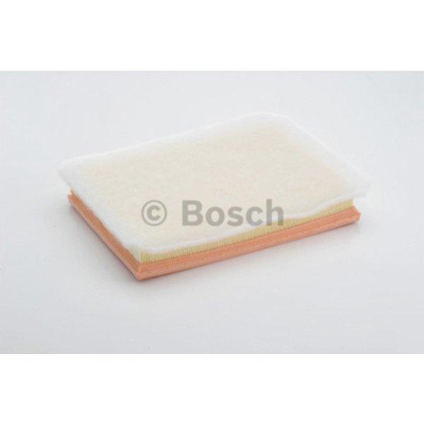 BOSCH - Filtre à air (F 026 400 020)
