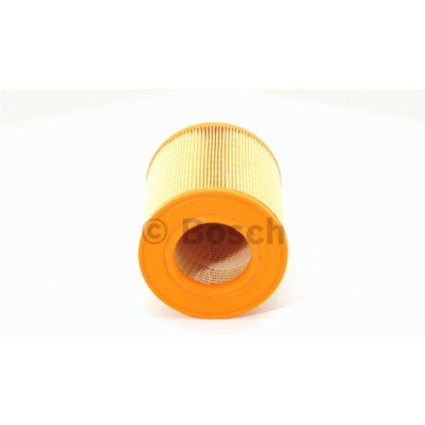 BOSCH - Filtre à air (F 026 400 027)
