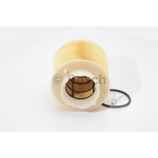 BOSCH - Filtre à air (F 026 400 028)