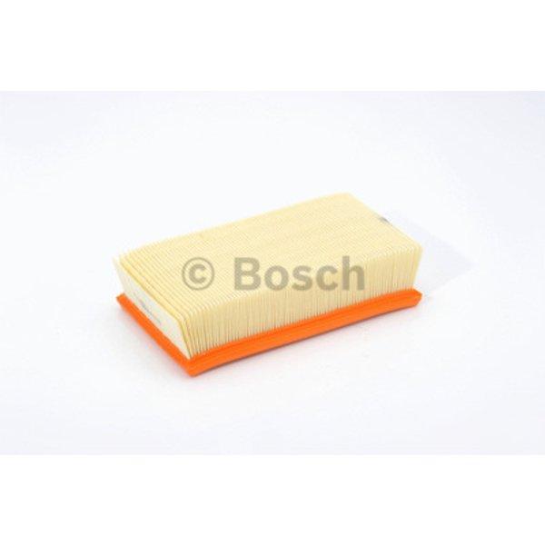 BOSCH - Filtre à air (F 026 400 047)