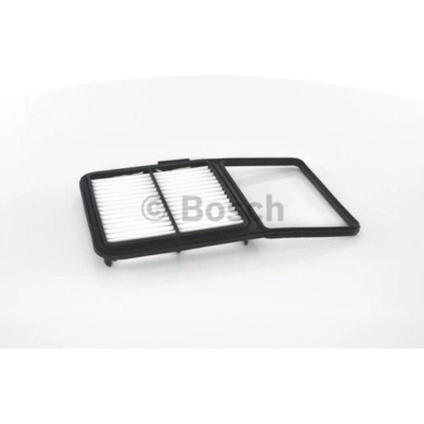 BOSCH - Filtre à air (F 026 400 170)