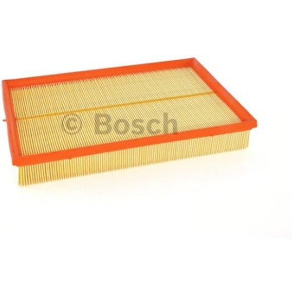 BOSCH - Filtre à air (F 026 400 180)