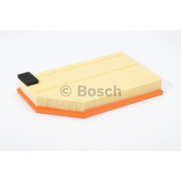 BOSCH - Filtre à air (F 026 400 181)
