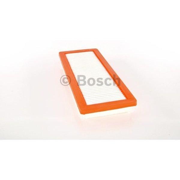 BOSCH - Filtre à air (F 026 400 219)
