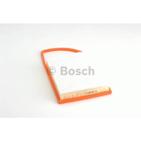 BOSCH - Filtre à air (F 026 400 220)