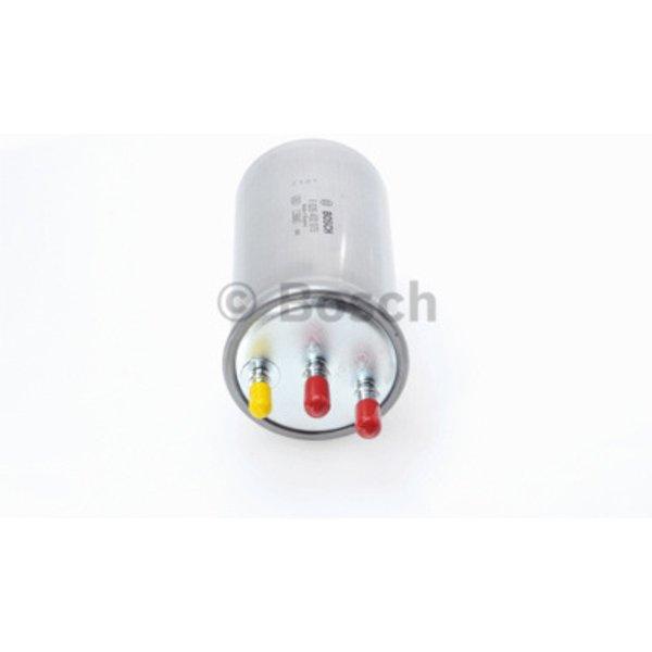 BOSCH - Filtre à carburant (F 026 402 075)