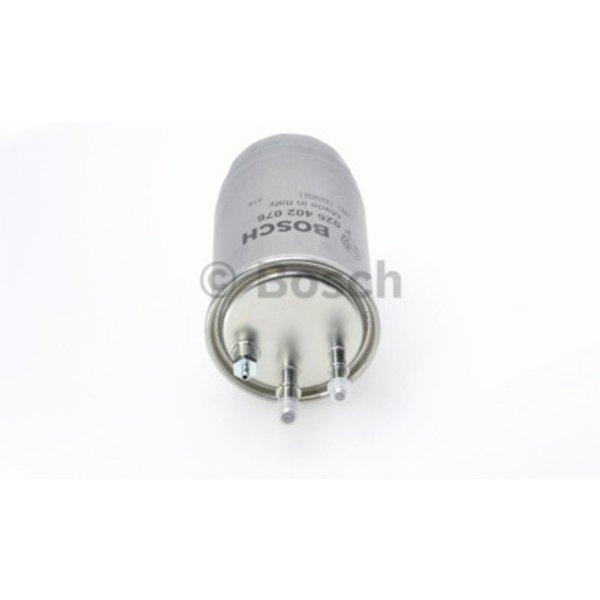 BOSCH - Filtre à carburant (F 026 402 076)