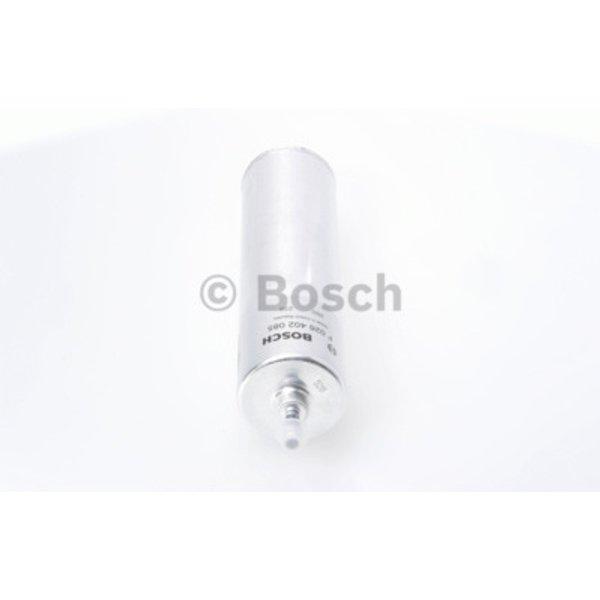 BOSCH - Filtre à carburant (F 026 402 085)