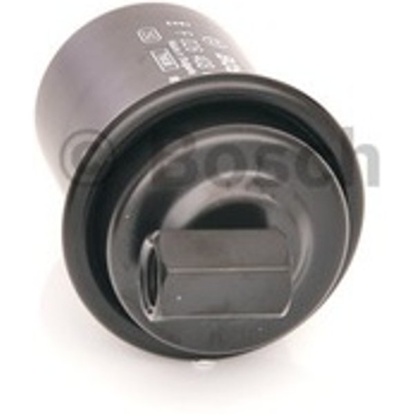 BOSCH - Filtre à carburant (F 026 403 015)