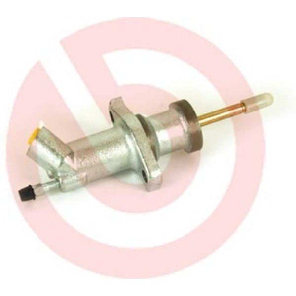 BREMBO - Cylindre récepteur, embrayage (E 06 005)