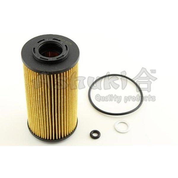 ASHUKI - Oil Filter (Y001-20)