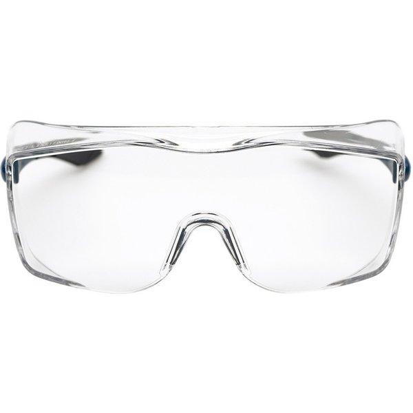 3M™ Überbrille OX 3000