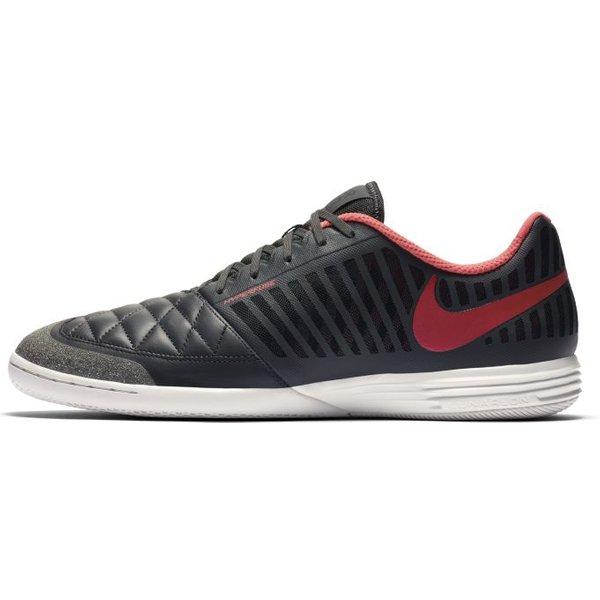 FC247 LunarGato II Football Shoe - Black (580456-080)
