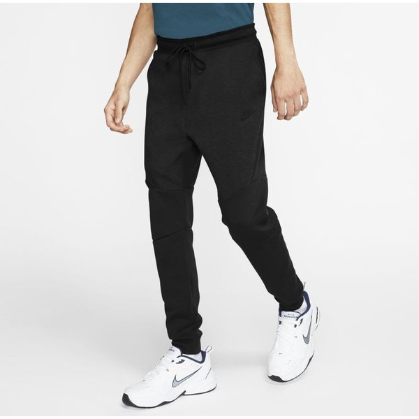 Pantalon de jogging Nike Sportswear Tech Fleece (0685068186943)
