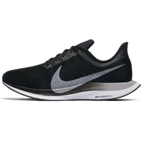 Chaussure de running Nike Zoom Pegasus Turbo pour Femme - Noir