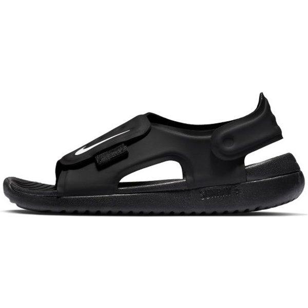 Sandale Nike Sunray Adjust 5 pour Jeune enfant/Enfant plusâgé - Bleu