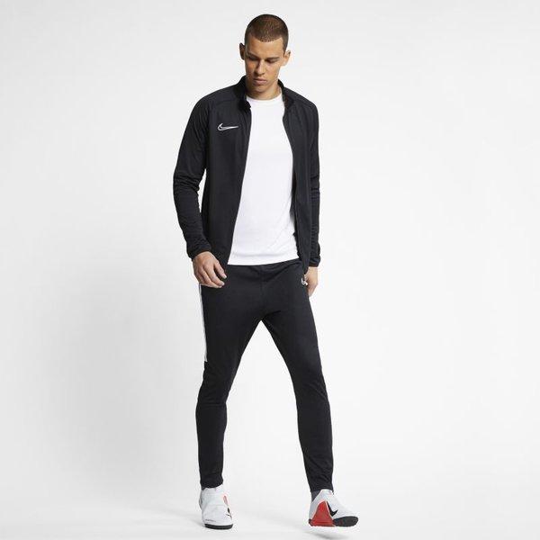 Nike Sportanzug M NK DRY ACDMY TRK SUIT K2 (Set 2 tlg)