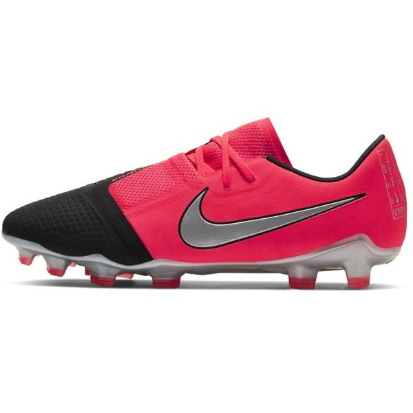 Nike Phantom Venom Pro FG Firm-Ground Football Boot - Red