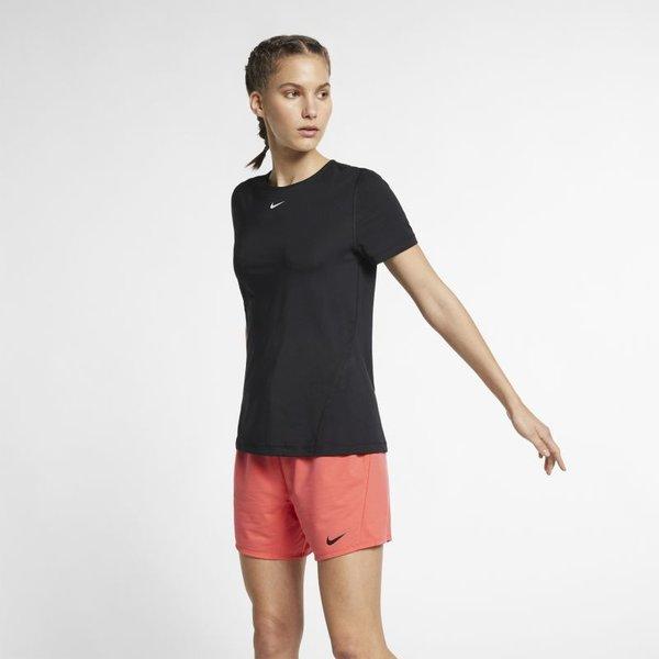 Pro T-Shirt Women
