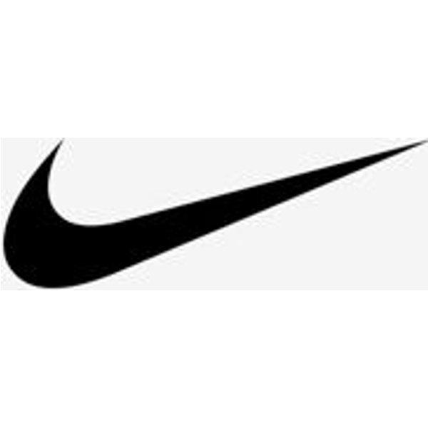 Nike Training - Brasilia 9.0 - Fourre-tout - Noir