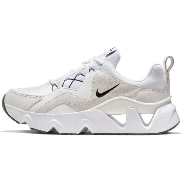 Nike RYZ 365 Women's Shoe - White