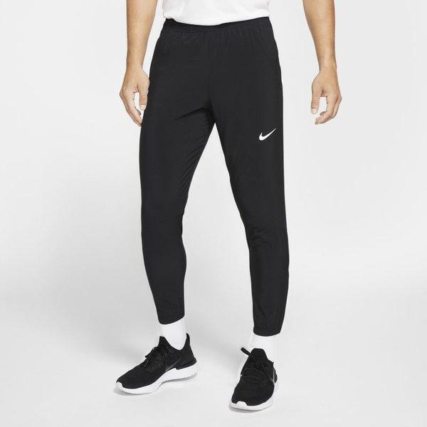 Nike  M NK ESSENTIAL WOVEN PANT  men's Sportswear in Black